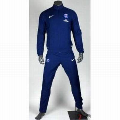 famous brand good quality best selling jogging psg bebe,survetement entrainement foot psg ...