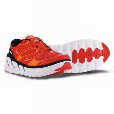meilleure sélection eda40 a42e6 nike free run 2 zumba,asics running textile homme,running ...