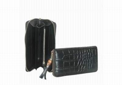 acheter en ligne 336dc 45037 portefeuille mont blanc galeries lafayette,portefeuille ...