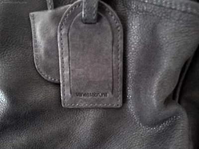 febb9990a4 ... sac vanessa bruno zip,sac vanessa bruno shopoon,sac athe vanessa bruno  la redoute ...