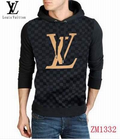 c3d4b12ae093d sweat Louis Vuitton femme marque pas cher,sweat zippe Louis Vuitton pas cher ,site de sweat ...