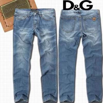 nouvelle collection 28034 a0d8d veste jean homme manche courte,prix jeans uniqlo,dolce ...