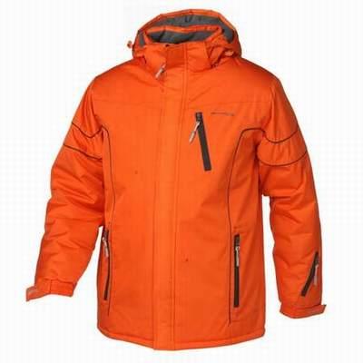 f48eb2788567 veste ski intersport,blouson ski femme luhta,veste ski livraison 24h